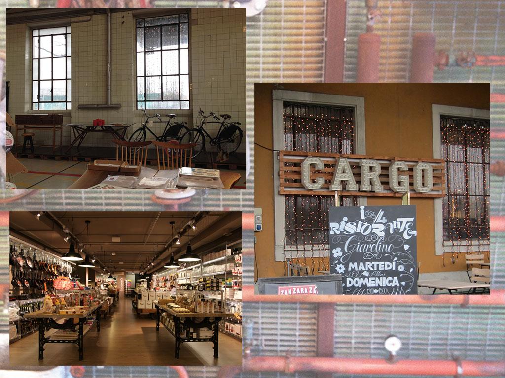 Negozi mobili etnici milano negozi arredamento etnico for Cargo mobili milano